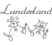 lunderland-barfshop-berlin