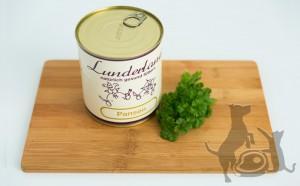 rind-pansen-dose-lunderland_barf-lieferservice