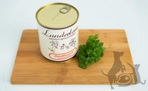 rind-fleisch_dose-lunderland_barf-manufaktur