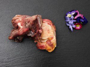 Pferdknochen - Schmackofatz Tiernahrung